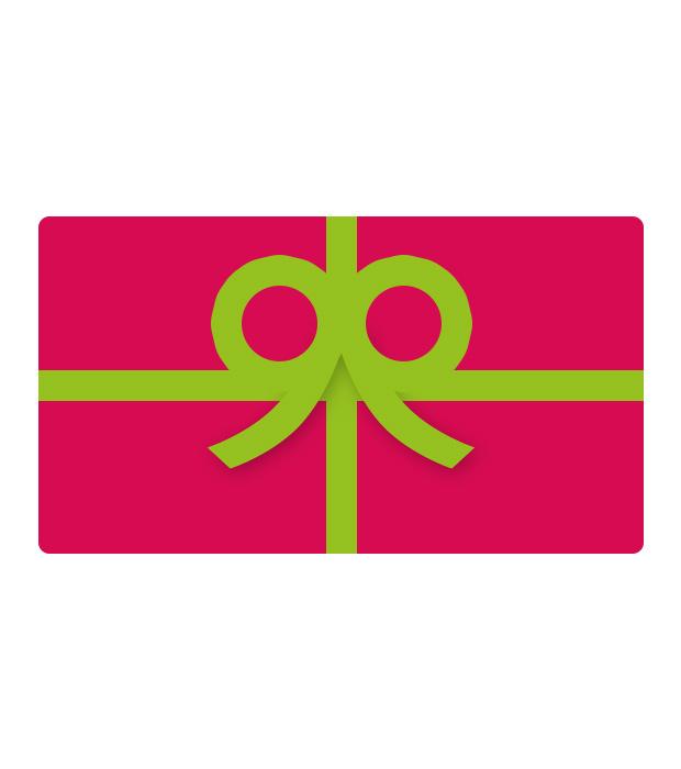 Image de la carte e-cadeau