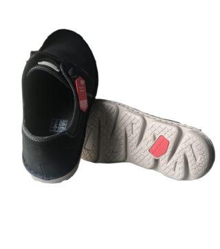 Chaussures de ville  cuir